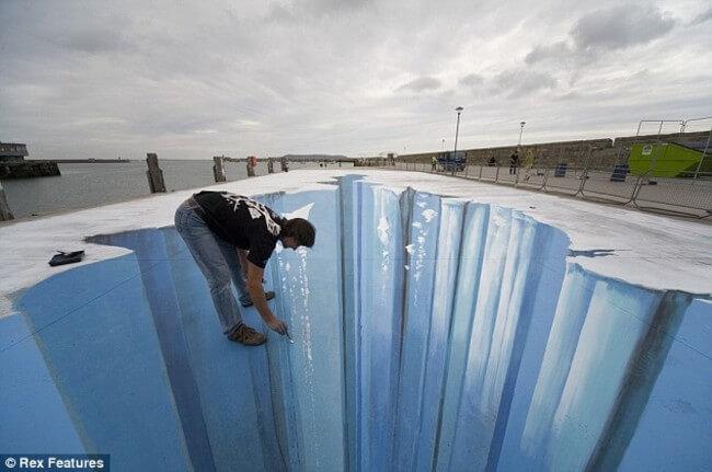 cool street art 13