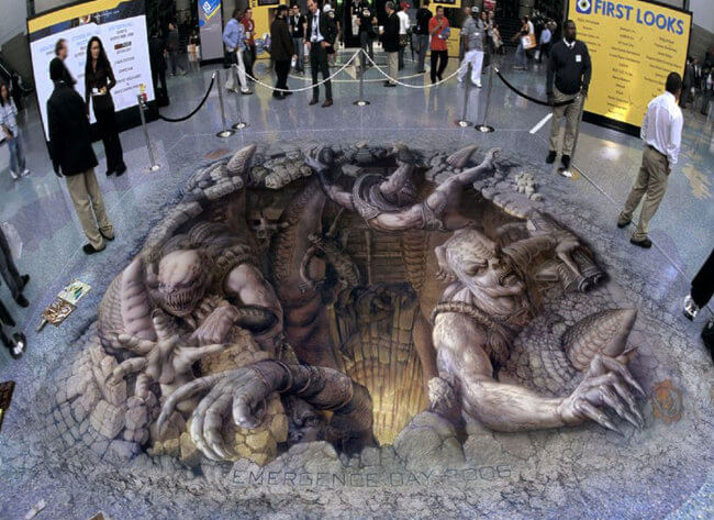 epic street art 17