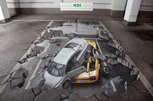 epic street art 20
