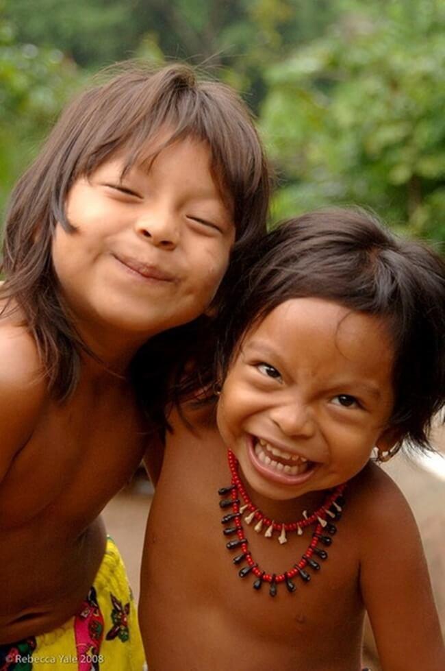smile picture 28