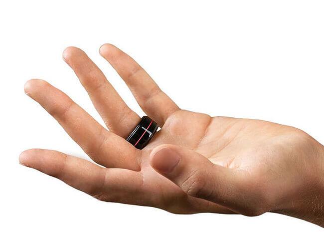 hb ring 2