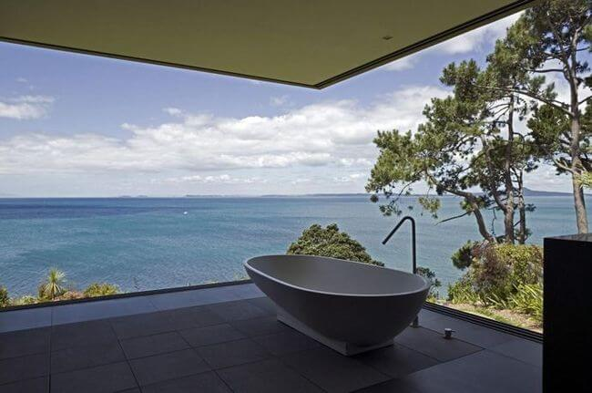 awesome bathtubs 10