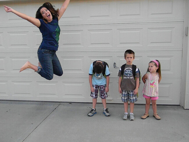 funny back to school pictures 14
