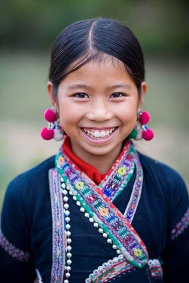 smile picture 23