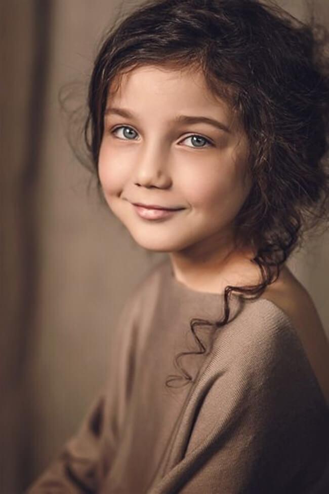 smile picture 27