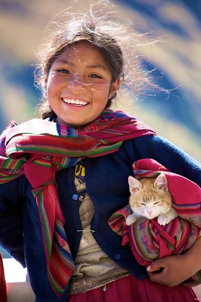 joy pictures 6