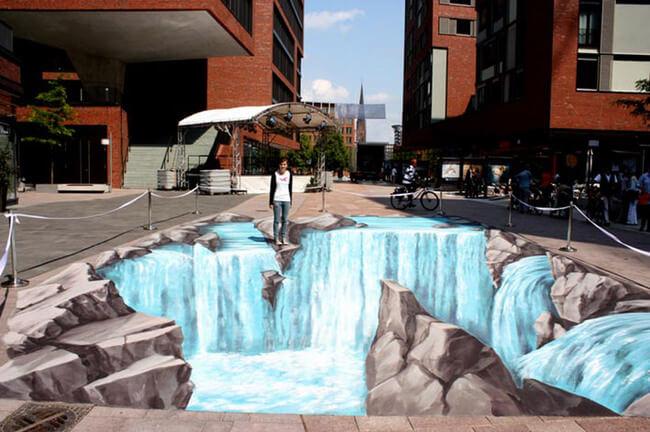 best street art 3