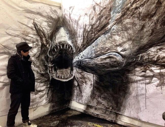 epic street art 19