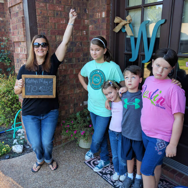 funny back to school pictures 3