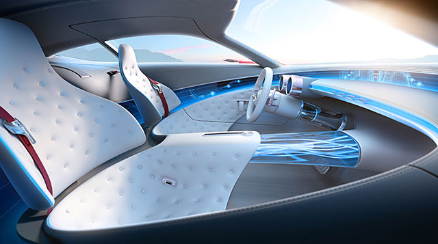 Mercedes-Maybach-Interior (1)
