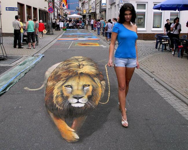 best street art 1