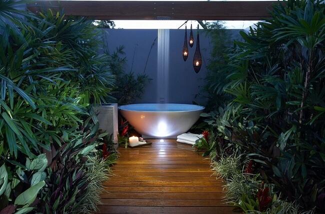 unique bathtubs 3