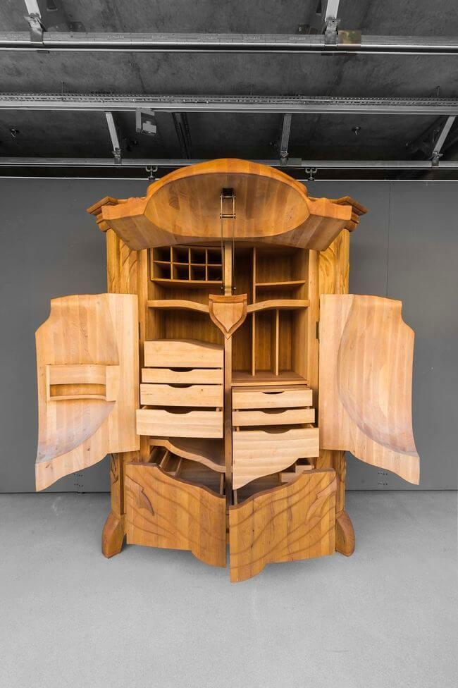 beetle cabinet 3