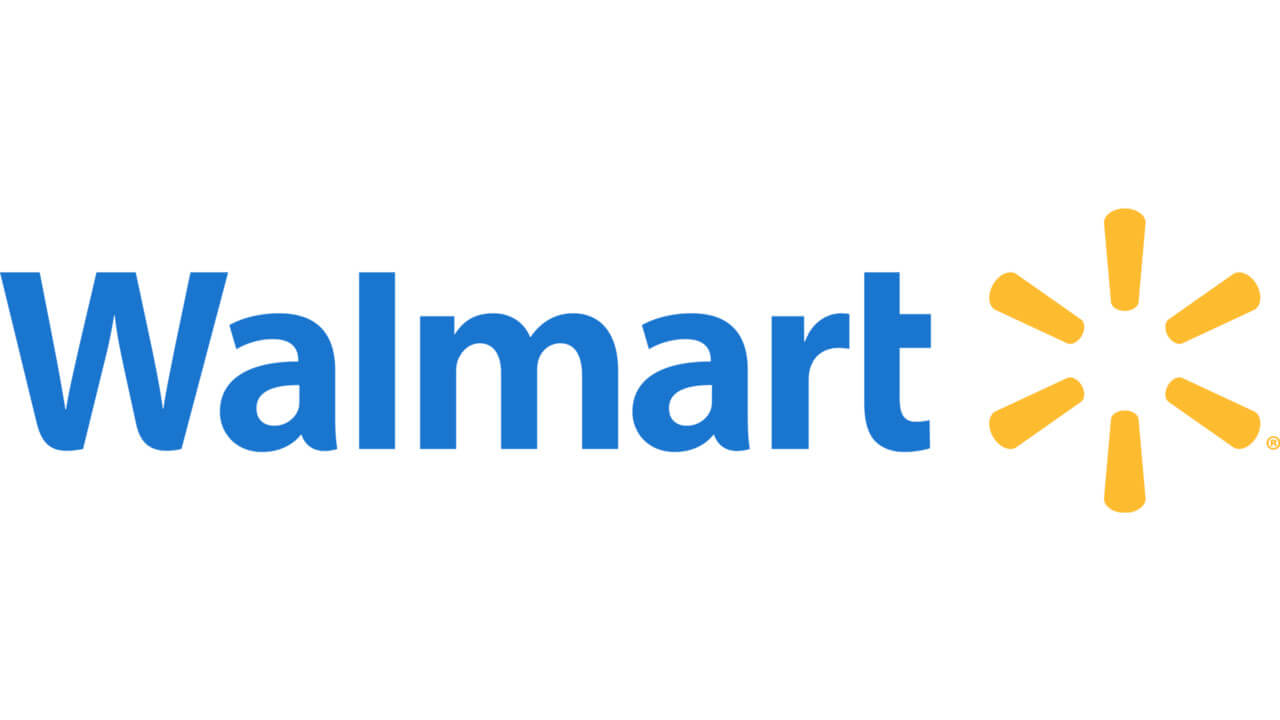 Walmart_logo_4.55ae665b56c58 (1)
