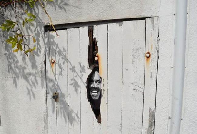 creative Vandals street art 21
