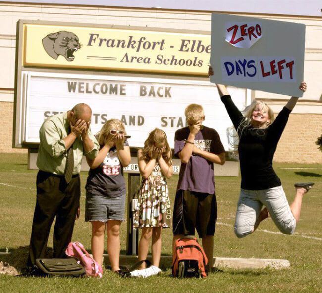 funny back to school pictures 9