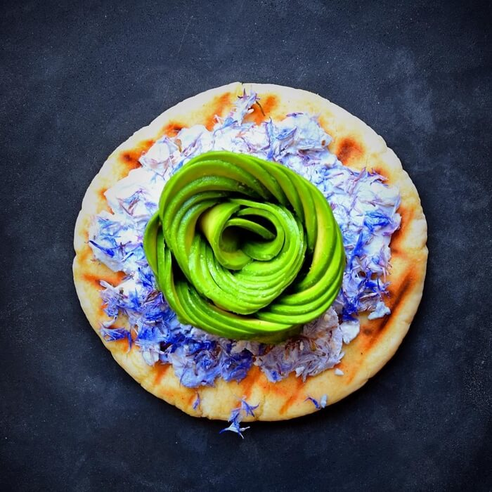 avocado food decoration 22 (1)