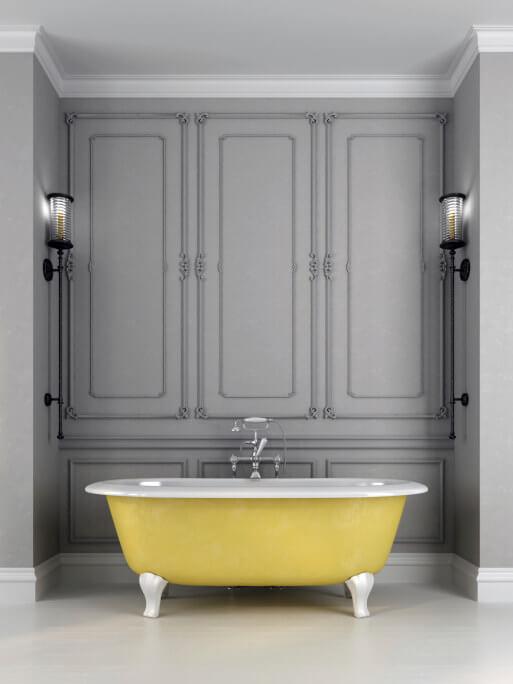 awesome bathtubs 10 (1)