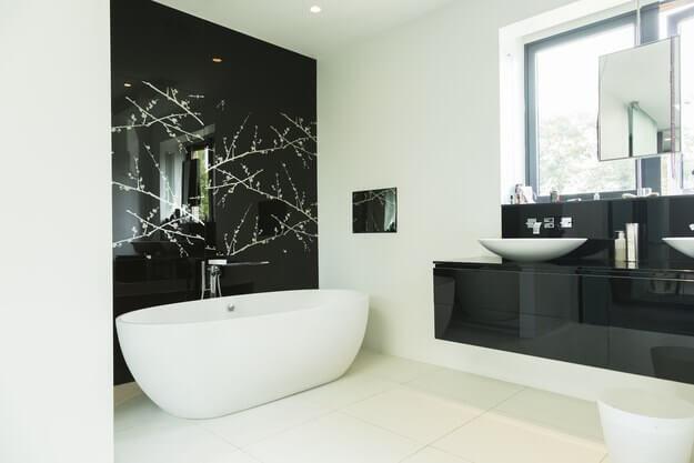 awesome bathtubs 11 (1)
