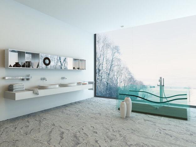 awesome bathtubs 12 (1)
