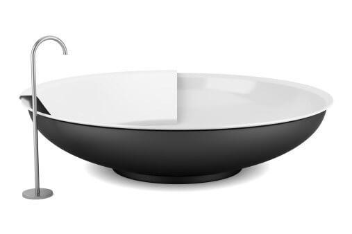 unique bathtubs 13 (1)