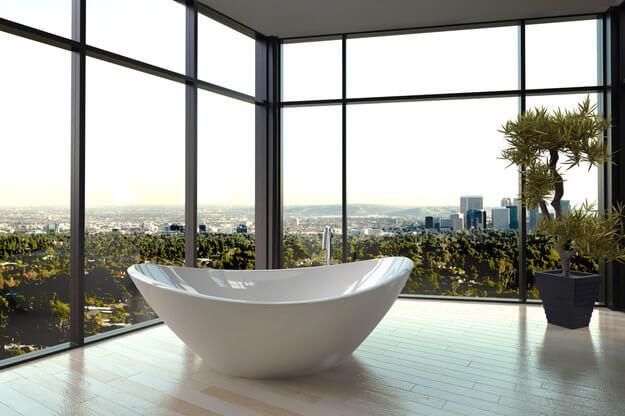 awesome bathtubs 14 (1)