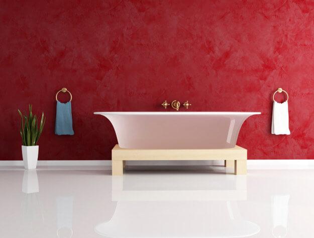 awesome bathtubs 16 (1)