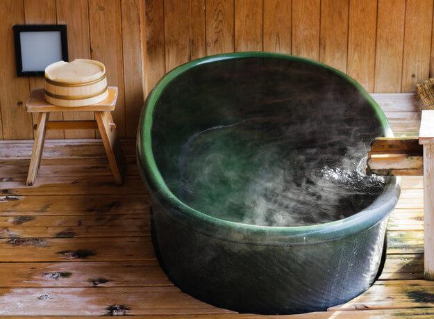 unique bathtubs 17 (1)