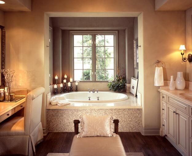 awesome bathtubs 2 (1)