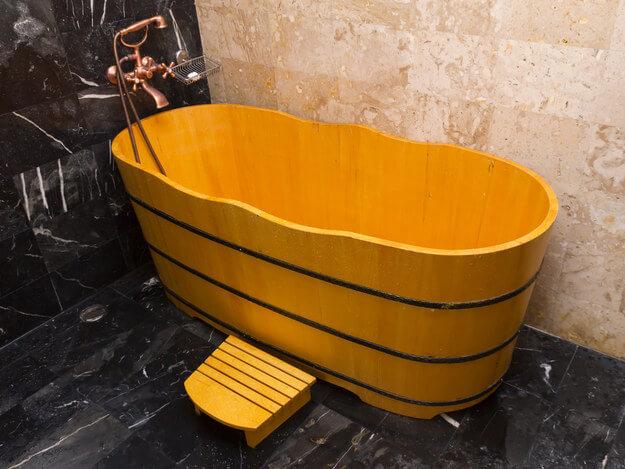 awesome bathtubs 5 (1)