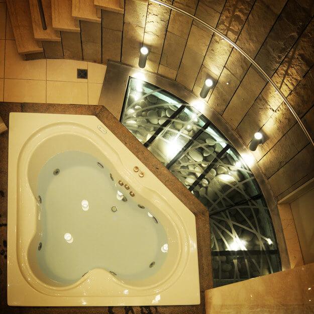 unique bathtubs 6 (1)