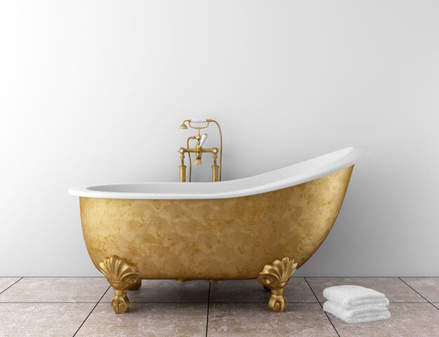 awesome bathtubs 7 (1)