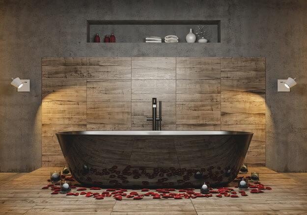 awesome bathtubs 8 (1)