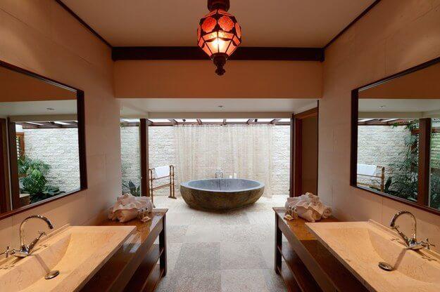 awesome bathtubs 9 (1)
