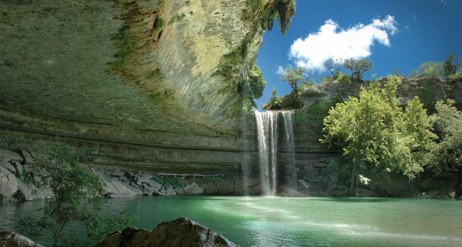 amazing landscape 2 (1)