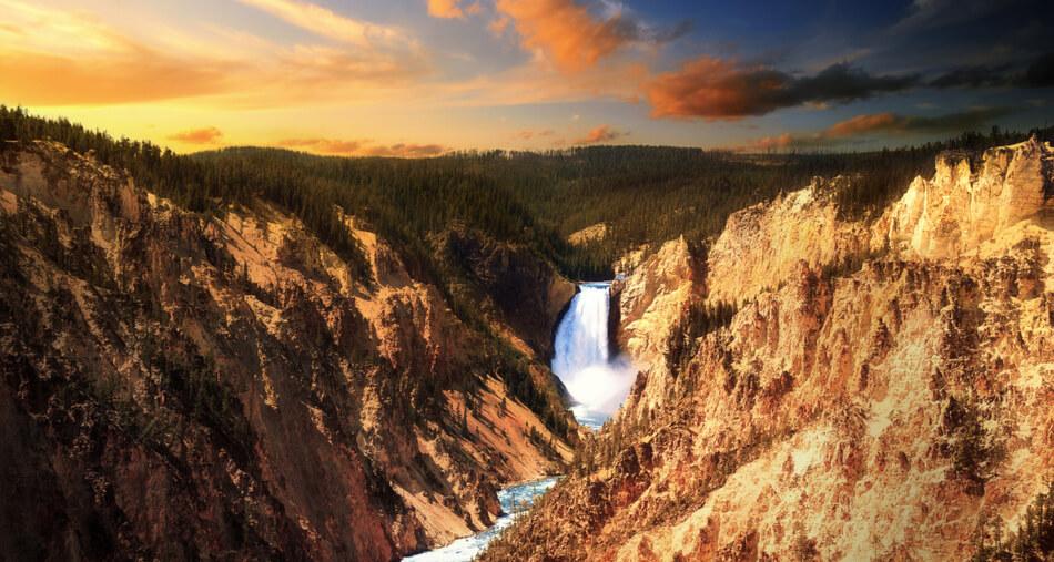 amazing landscape 7 (1)