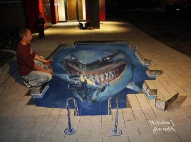 best street art 16
