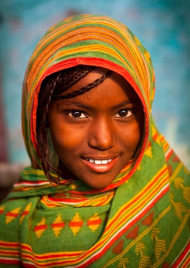 smile picture 25