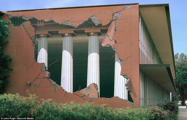 cool street art 12