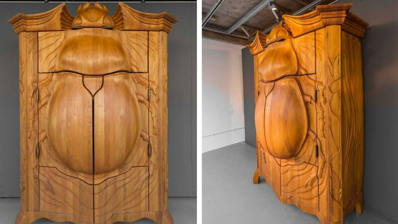 beetle cabinet feat (1)