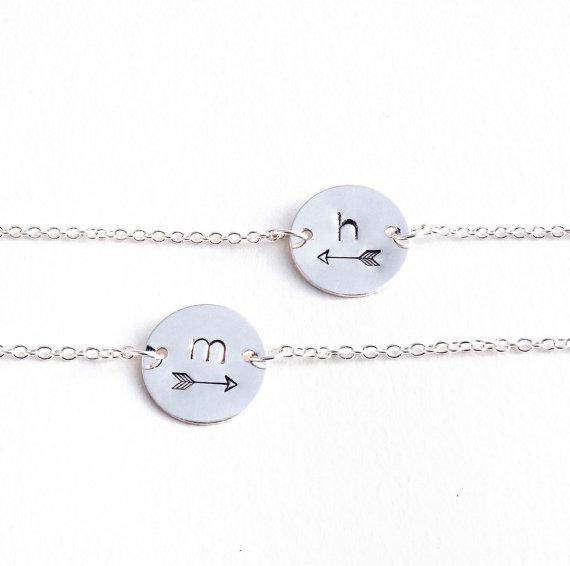 best friend necklace 10
