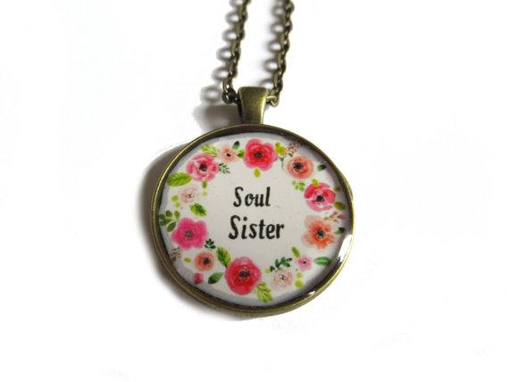best friend necklace 7