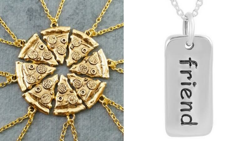 best friend necklaces feat (1)