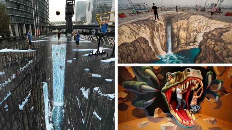 best street art feat (1)