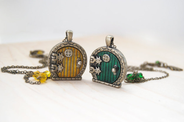 bff cool necklaces 2