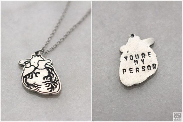 bff cool necklaces 3