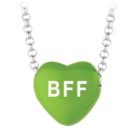 bff neclkaces 6