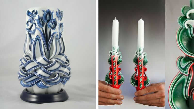 carved candles feat (1)