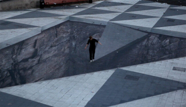 best urban art 36