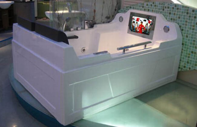 unique bathtubs 2